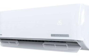 κλιματιστικό Bosch Serie 4