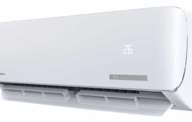 κλιματιστικό Bosch Serie 6