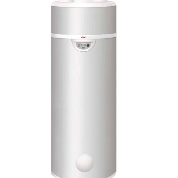 Αντλία θερμότητας Dimplex Auer EDEL