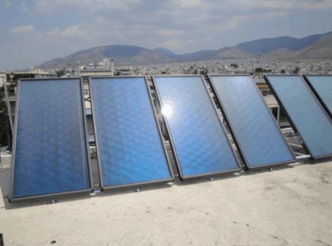 Screenshot_2020-07-04 Έργα με ηλιακά συστήματα Υποστήριξης θέρμανσης και ζεστού νερού χρήσης (για ξενοδοχειακές μονάδες, κα[...]