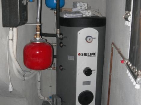 Screenshot_2020-07-04 Έργα με ηλιακά συστήματα Υποστήριξης θέρμανσης και ζεστού νερού χρήσης (για ξενοδοχειακές μονάδες, κα[...](1)