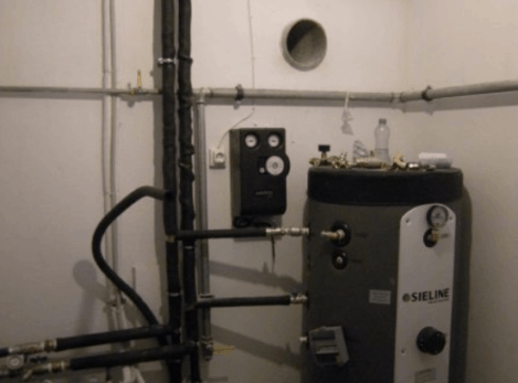 Screenshot_2020-07-04 Έργα με ηλιακά συστήματα Υποστήριξης θέρμανσης και ζεστού νερού χρήσης (για ξενοδοχειακές μονάδες, κα[...](2)