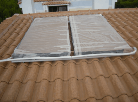 Screenshot_2020-07-04 Έργα με ηλιακά συστήματα Υποστήριξης θέρμανσης και ζεστού νερού χρήσης (για ξενοδοχειακές μονάδες, κα[...](3)