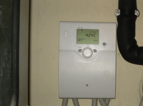 Screenshot_2020-07-04 Έργα με ηλιακά συστήματα Υποστήριξης θέρμανσης και ζεστού νερού χρήσης (για ξενοδοχειακές μονάδες, κα[...](4)