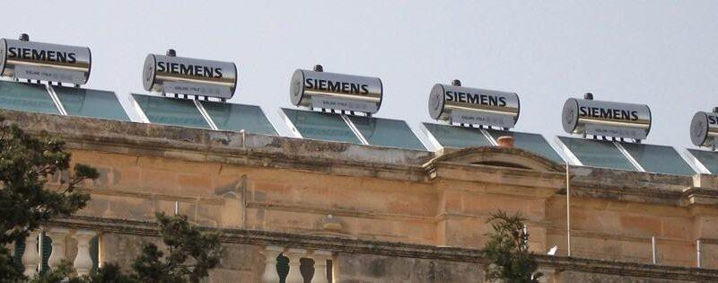 Siemens1-978x315