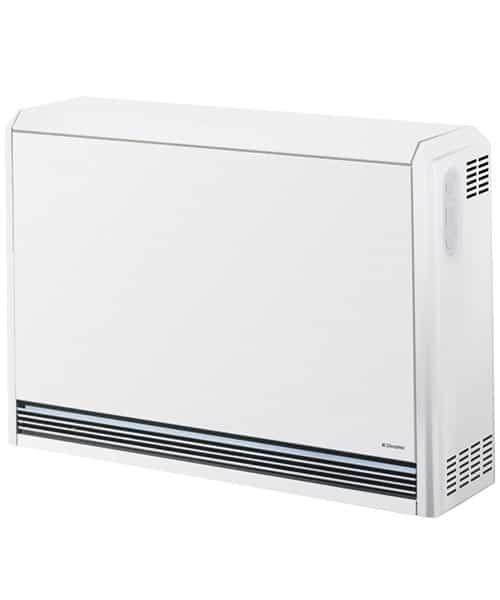 Θερμοσυσσωρευτής Dimplex VFMi