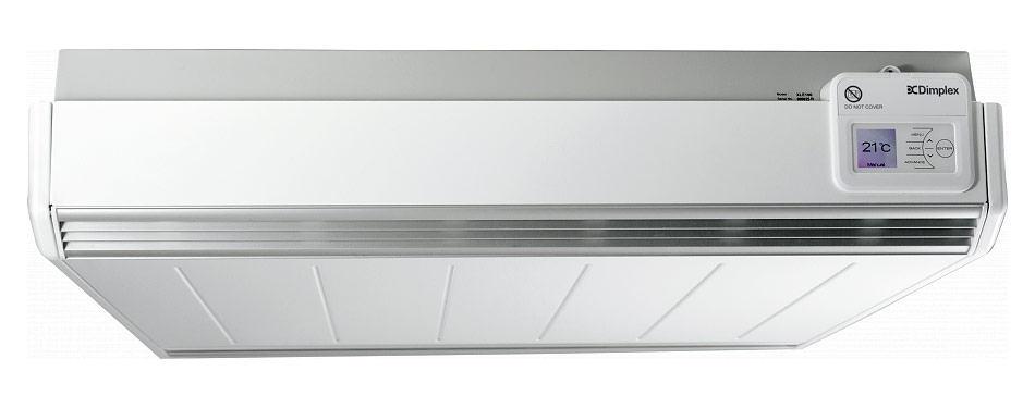 Θερμοσυσσωρευτής Dimplex XLE