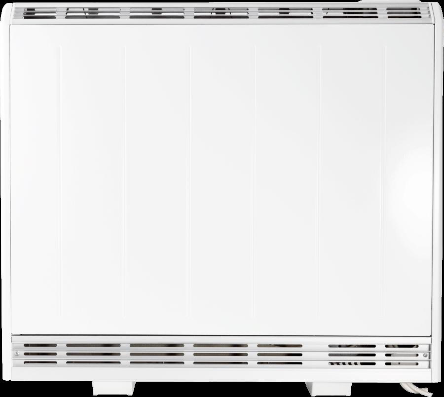 Θερμοσυσσωρευτής Dimplex XLE - πρόσοψη