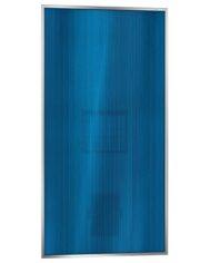 ηλιακό αερόθερμο SolarVenti SV 20