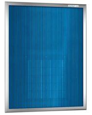 ηλιακό αερόθερμο SovarVenti SV 3