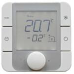 Ηλεκτρονικός 'Ελεγχος Αντλίας Θερμότητας DIMPLEX