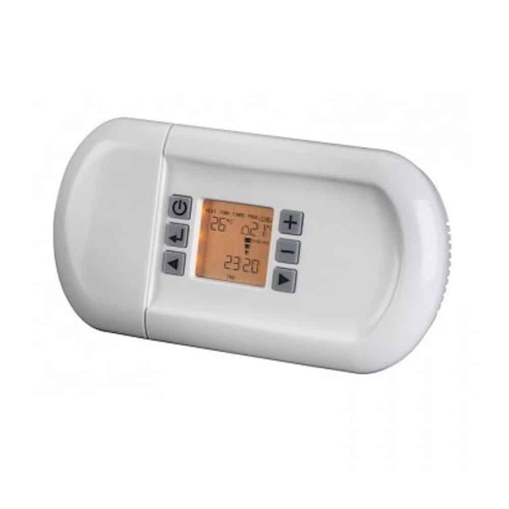 Βιομηχανικό αερόθερμο τοίχου τριφασικό Dimplex CFH 60/90/120 - επίτοιχο χειριστήριο