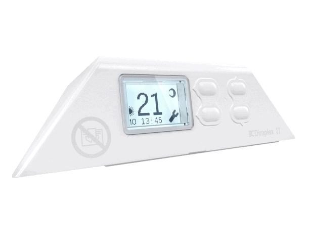 Smart Climate Control Advanced DCU 2R-0