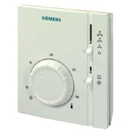 thermostatis-siemens-rab11